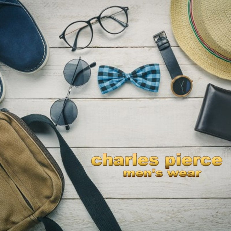 charles-pierce-min
