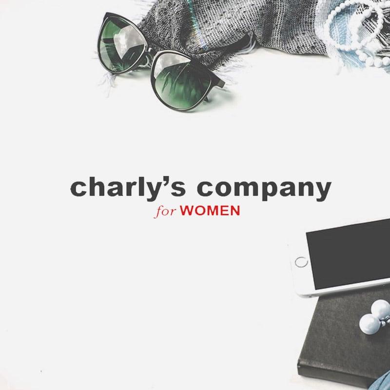 charlys-min