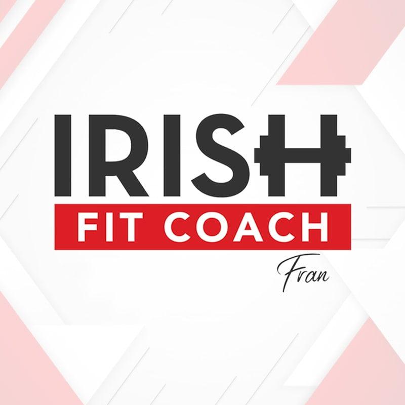 irish-fit-coach-min
