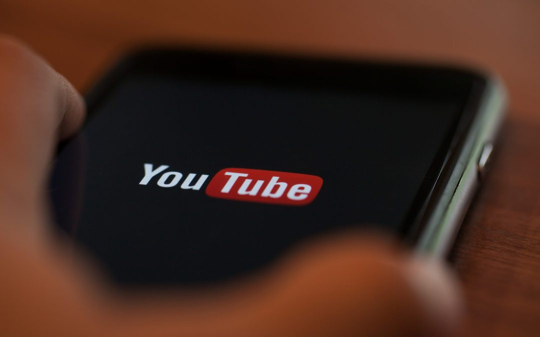 7 YouTube algorithm hacks you should know by now