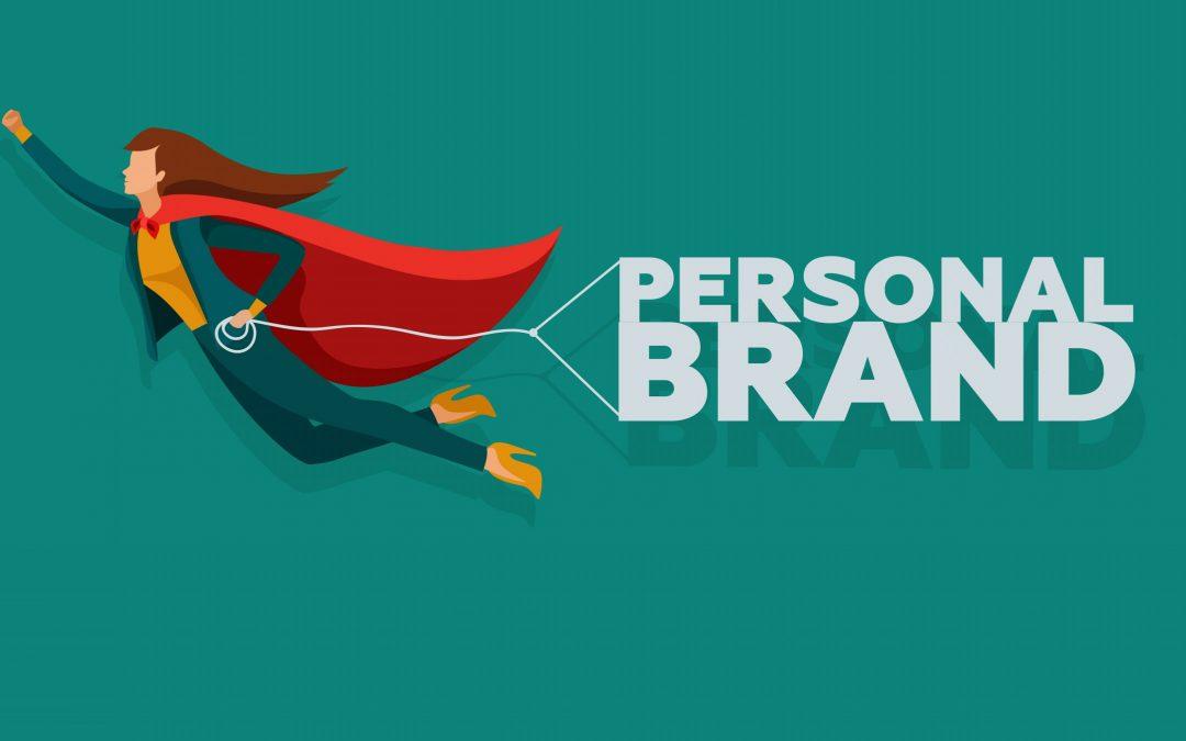 Branding is the Door to the Company's Soul (8:24)