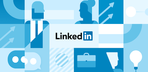 Benefits of LinkedIn Business page