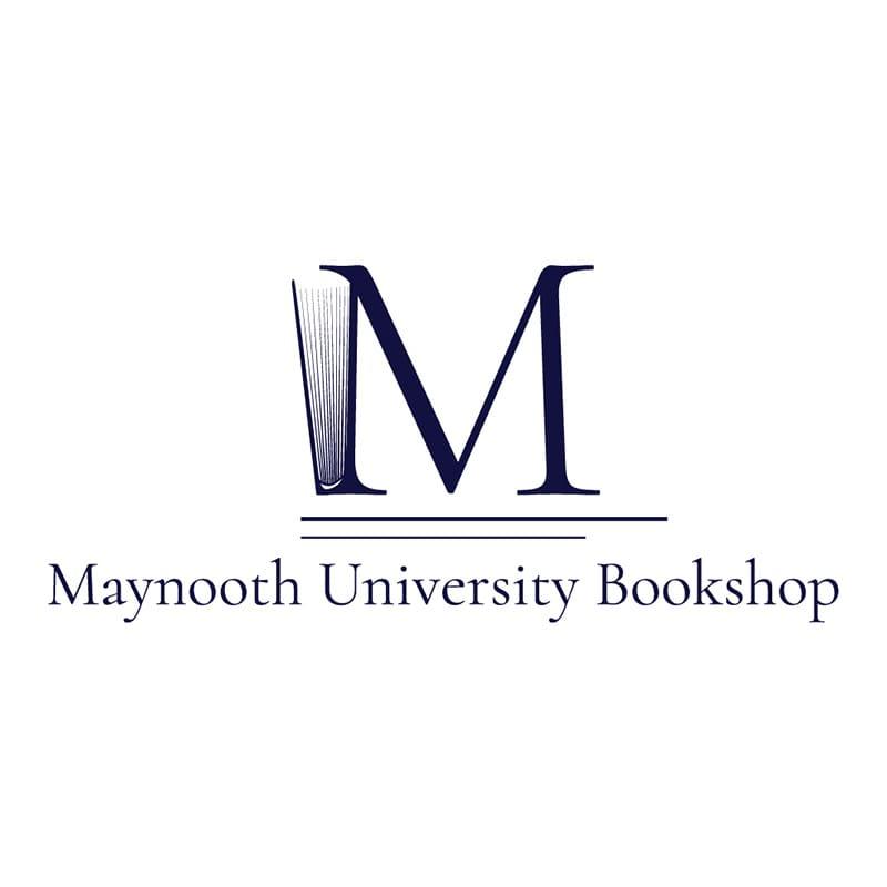 maynooth-4-min