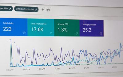How to optimize your website for SEO practices to improve your digital marketing